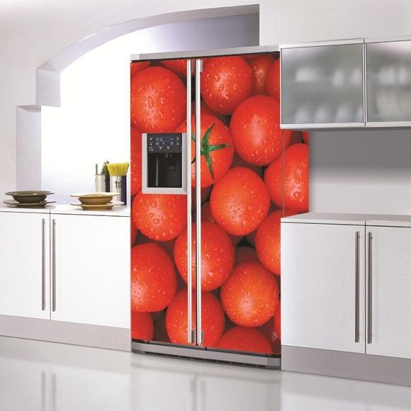 fridge-decorations-5