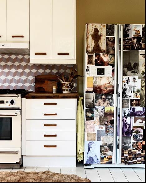 fridge-decorations-6