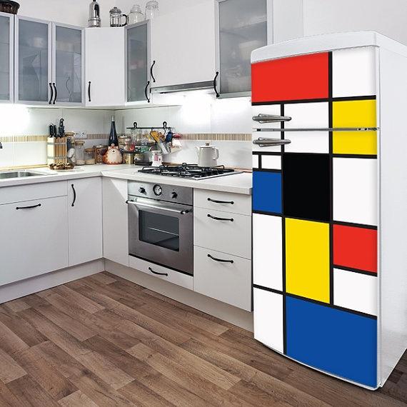 fridge-decorations-7