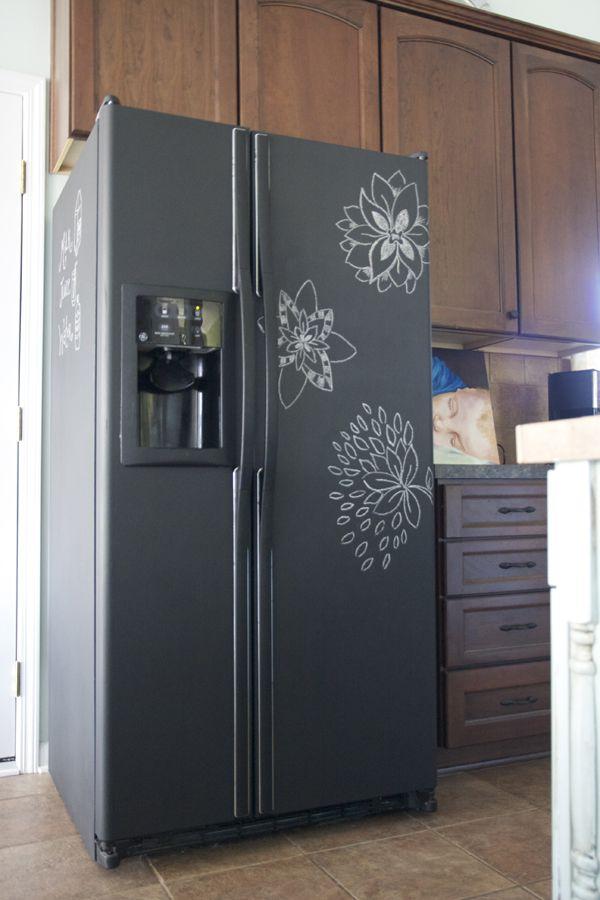 fridge-decorations-9
