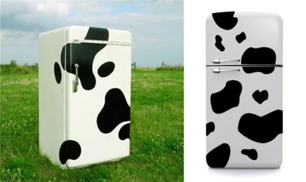 fridge decoration