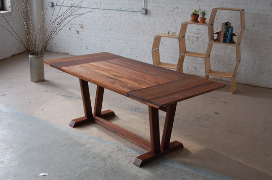 transformable table (1).jpg