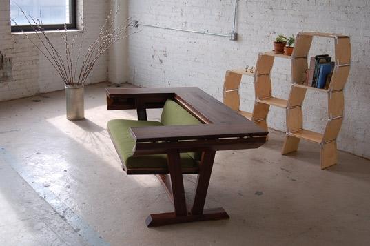 transformable table (2).jpg