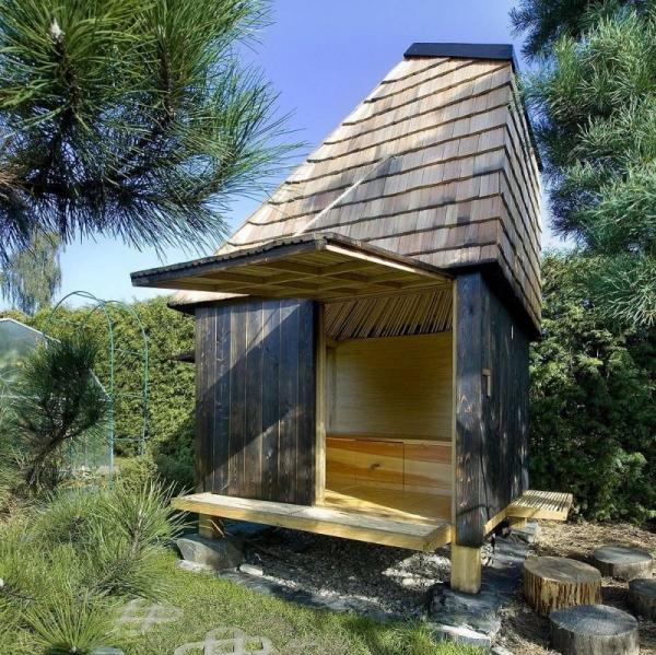 hat tea house, Czech Republic (2)