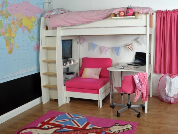 Fun and creative children loft beds (10).jpg
