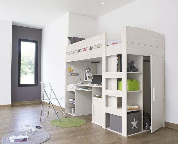 Fun and creative children loft beds (2).jpg