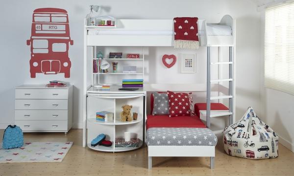 Fun and creative children loft beds (3).jpg