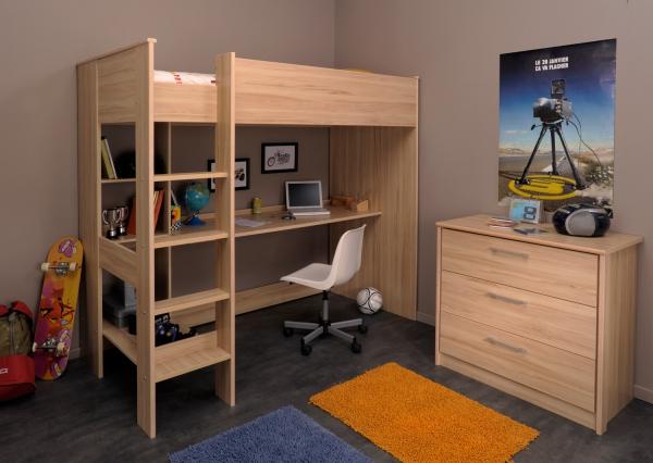 Fun and creative children loft beds (5).jpg