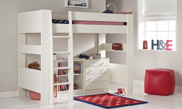 Fun and creative children loft beds (9).jpg