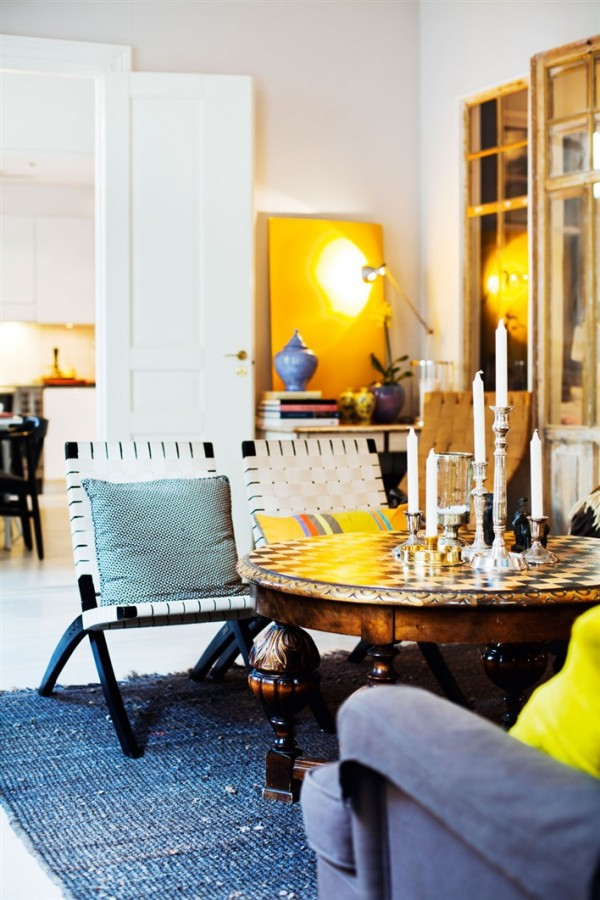 fun-and-eclectic-apartment-in-stockholm-1