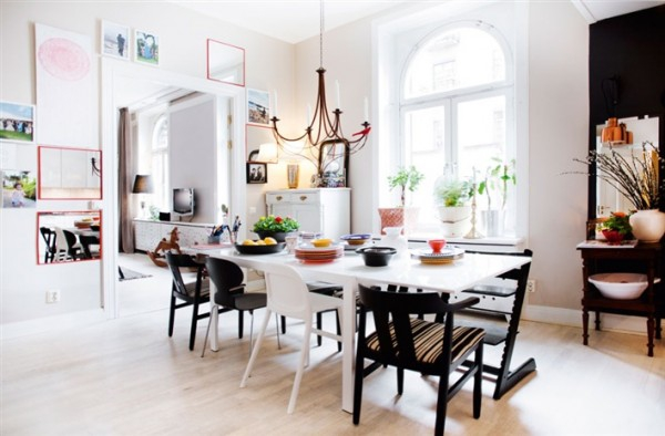 fun-and-eclectic-apartment-in-stockholm-7