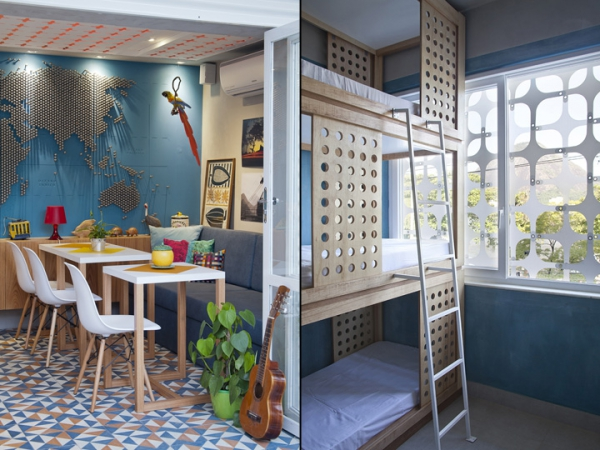 fun-and-modern-hostel-found-in-rio-de-janiero-1