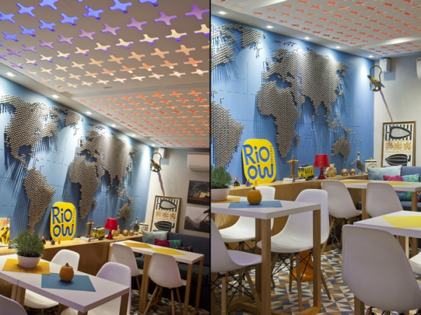 fun-and-modern-hostel-found-in-rio-de-janiero-2