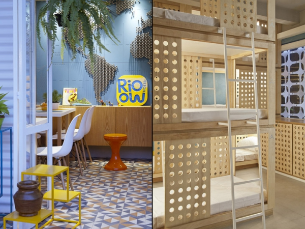 fun-and-modern-hostel-found-in-rio-de-janiero-4