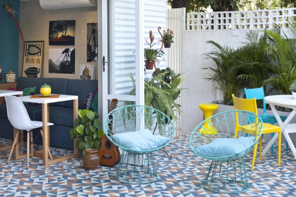 fun-and-modern-hostel-found-in-rio-de-janiero-8