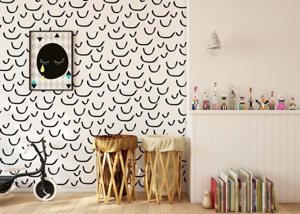 Fun kids room by Fajno design  (4)
