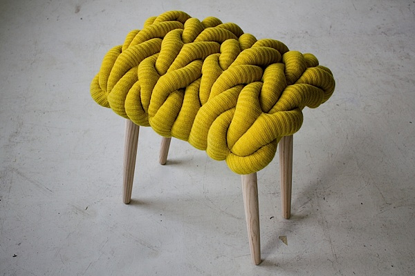 funky-knitted-chairs-2