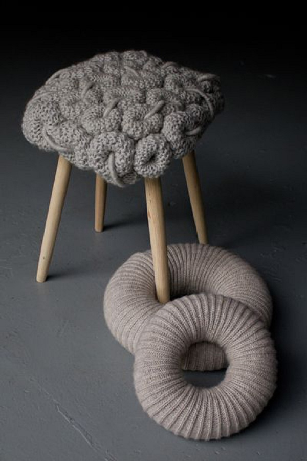 funky-knitted-chairs-3