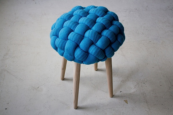 funky-knitted-chairs-5
