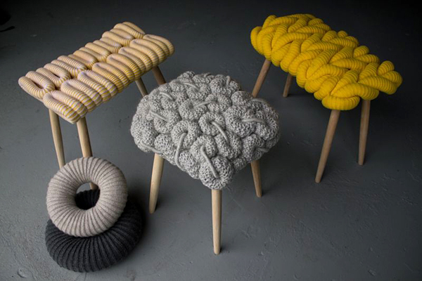 funky-knitted-chairs-6