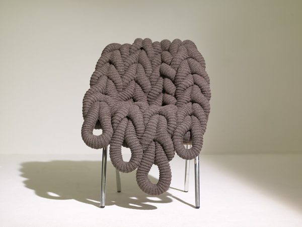 funky-knitted-chairs-7