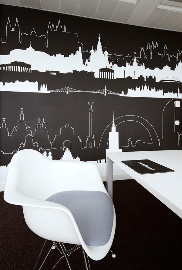 Funky office design for facebook  (5).jpg