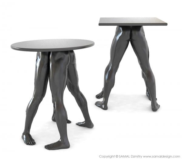 bar_table_human_furniture_dzmitry_samal1