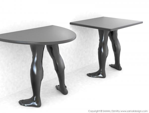 half_table_human_furniture_dzmitry_samal1