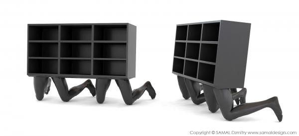large_librery_human_furniture_dzmitry_samal1