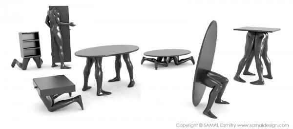 panorama_human_furniture_dzmitry_samal1