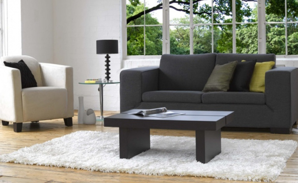 furniture-packages-by-david-philips-1