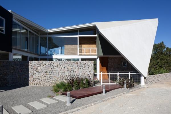 Futuristic artscapes multiple decks for homes of the future (4)