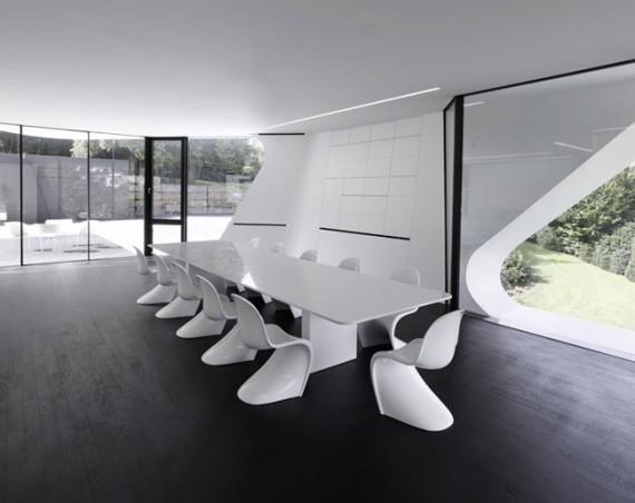 futuristic-house-design-in-germany-2