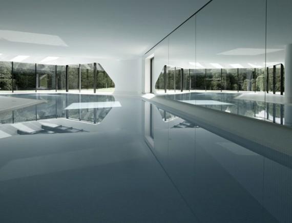 futuristic-house-design-in-germany-7