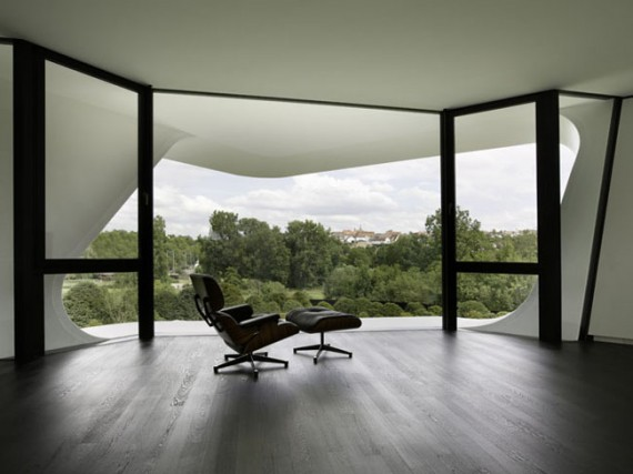 futuristic-house-design-in-germany-9