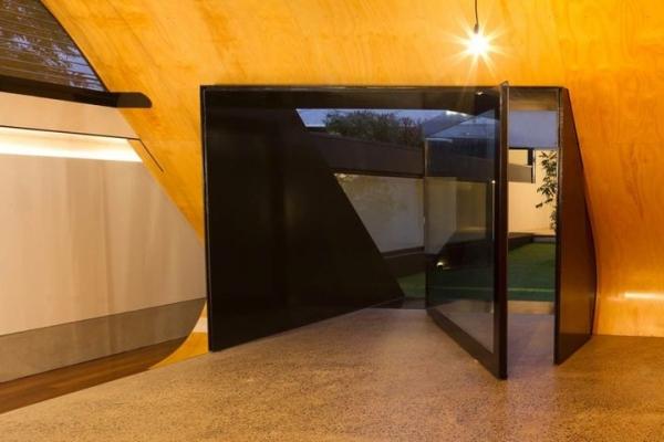 futuristic-house-design-10