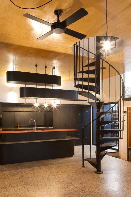 futuristic-house-design-2