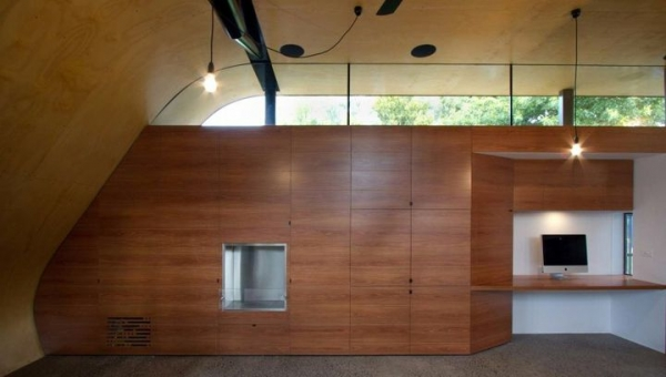 futuristic-house-design-3