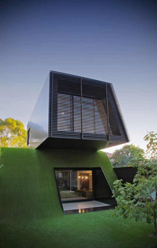 futuristic house design adorable home