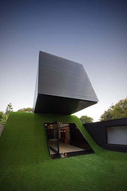 futuristic-house-design-6
