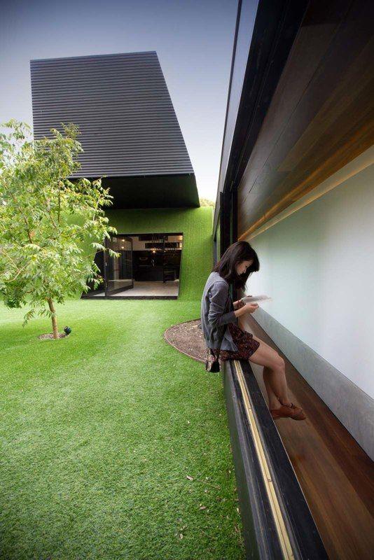 futuristic-house-design-8