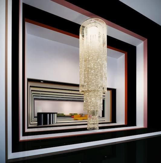futuristic-interior-by-missoni-home-5