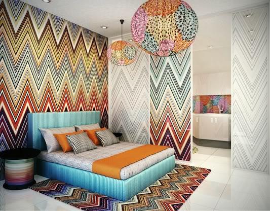 futuristic-interior-by-missoni-home-7