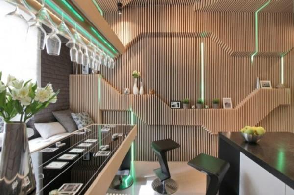 futuristic-kitchen-by-geometrix-design-2