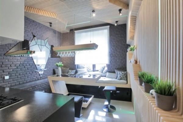 futuristic-kitchen-by-geometrix-design-3