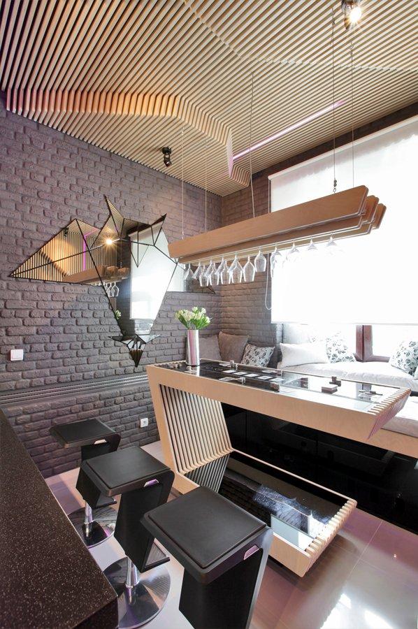 futuristic-kitchen-by-geometrix-design-4