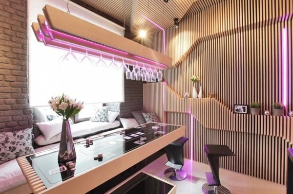 futuristic-kitchen-by-geometrix-design-5