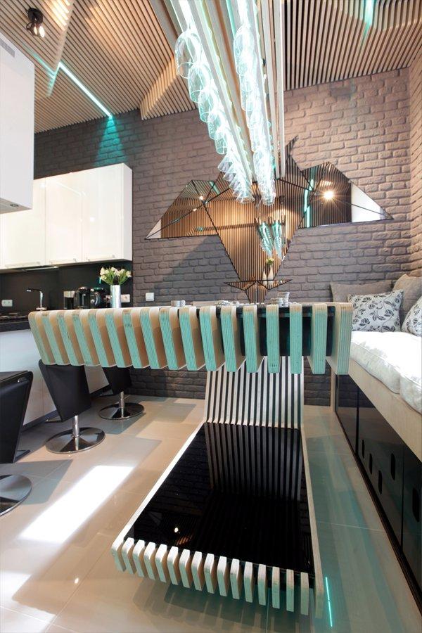 futuristic-kitchen-by-geometrix-design-7
