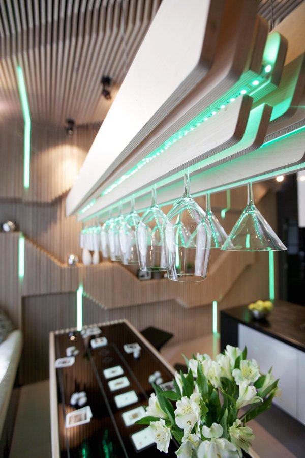 futuristic-kitchen-by-geometrix-design-8