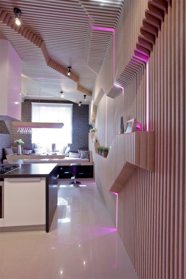 futuristic-kitchen-by-geometrix-design-9